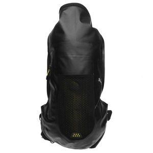 Puma Running Waterproof Backpack vyobraziť