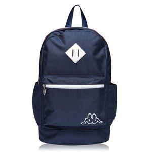 Kappa Back Pack vyobraziť