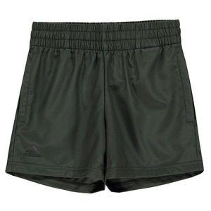 Adidas Boys Climalite Tennis Club Shorts vyobraziť