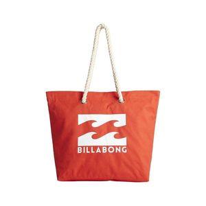 Plážová taška Billabong ESSENTIAL vyobraziť