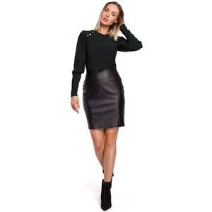 Made Of Emotion Woman's Skirt M527 vyobraziť