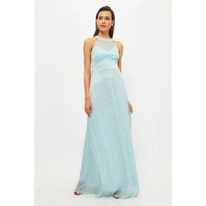 Dámske šaty Trendyol Evening vyobraziť