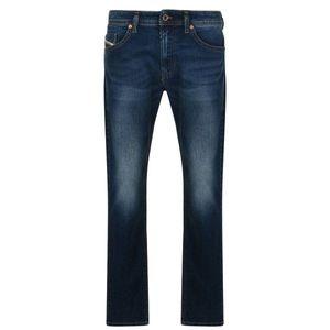 Diesel Thommer Slim Skinny Jeans vyobraziť