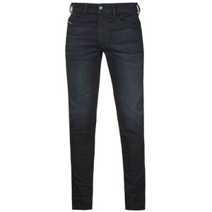 Diesel Jeans vyobraziť