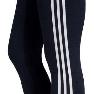 Dámske Legíny Adidas Striped vyobraziť