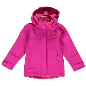 Karrimor Urban Jacket Infants vyobraziť