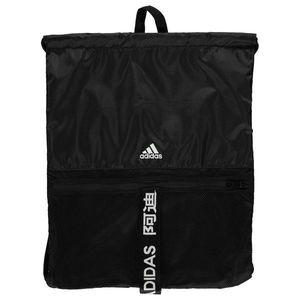 Adidas Essentials 4Athlts Gym Sack vyobraziť