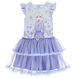 Dievčenské šaty Character Play Dress vyobraziť