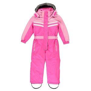 Campri Ski Suit Infant Unisex vyobraziť