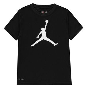 Air Jordan T Shirt vyobraziť