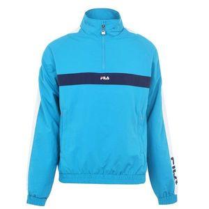Fila Jona Half-Zip Jacket Mens vyobraziť