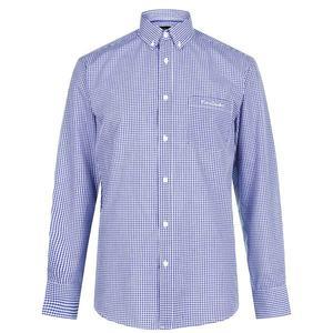 Pánska košeĺa Pierre Cardin vyobraziť