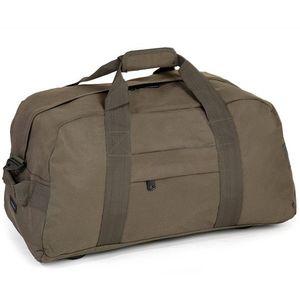 Cestovná batožina vyobraziť