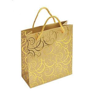 Darčekové tašky vyobraziť