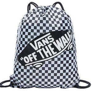 VANS Vak Checkerboard VN000SUF56M1 vyobraziť