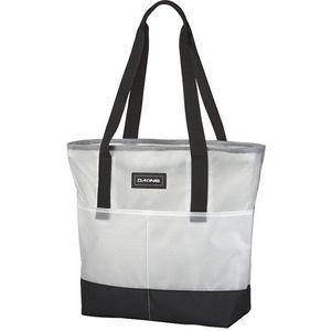 Dakine Dámska taška Classic Tote 18L 10002606-W21 Translucent vyobraziť