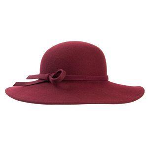 Karpet Dámsky klobúk 111440 57 - 58 cm vyobraziť