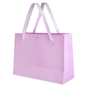 Troli Fialová darčeková taška vyobraziť