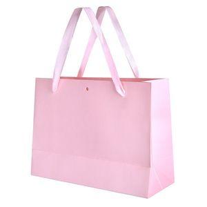 Troli Ružová darčeková taška vyobraziť
