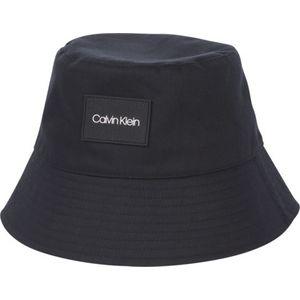 Calvin Klein Pánsky klobúk K50K507071BAX vyobraziť