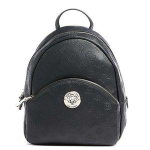 Guess Dámsky batoh HWSG7968320-BLA vyobraziť