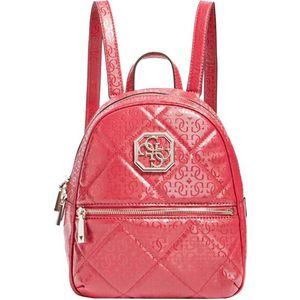 Guess Dámsky batoh HWSG79 71320 Berry vyobraziť