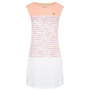 LOAP Dámske šaty Abrisa CLW2149-A14J S vyobraziť