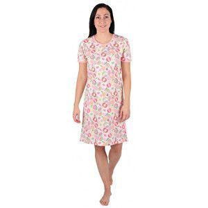 Evona Dámska nočná košeľa P1411 645 S vyobraziť