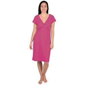 Evona Dámska nočná košeľa AMETYST 108 M vyobraziť