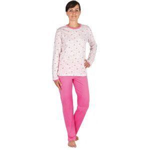 Dlhé pyžamá vyobraziť