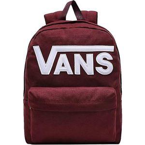Vans batoh vyobraziť