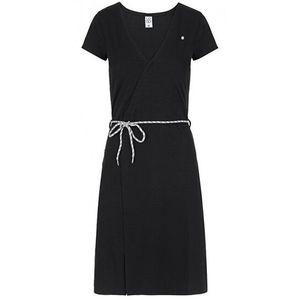 LOAP Dámske šaty Nora CLW21106-V24V L vyobraziť