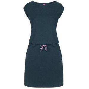 LOAP Dámske šaty Noisy CLW21107-M97M L vyobraziť