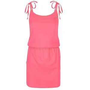 LOAP Dámske šaty Beverly CLW2141-H32H L vyobraziť