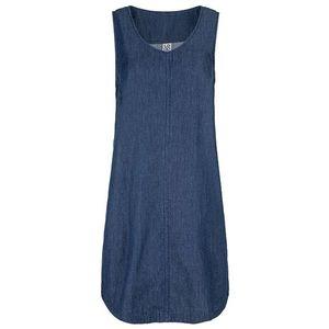 LOAP Dámske šaty Neyla CLW2198-M68M L vyobraziť
