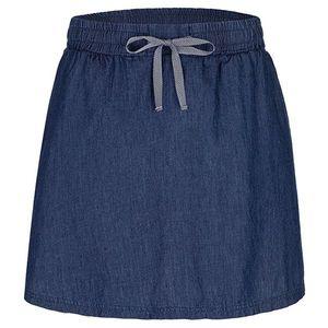 LOAP Dámska sukňa Nea CLW2199-M68M L vyobraziť