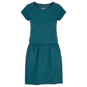 LOAP Dámske šaty Umbria SFW2114-M97M L vyobraziť