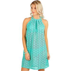 Litex Dámske šaty 6B380 L vyobraziť