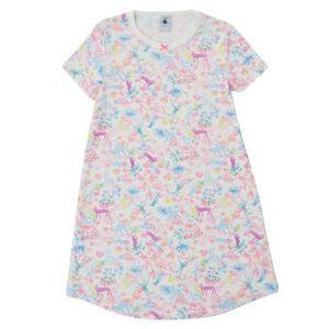 Pyžamá Petit Bateau MARTINE vyobraziť