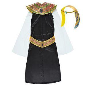 Kostýmy Fun Costumes COSTUME ENFANT PRINCESSE EGYPTIENNE vyobraziť
