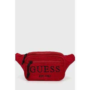 Guess - Ľadvinka vyobraziť