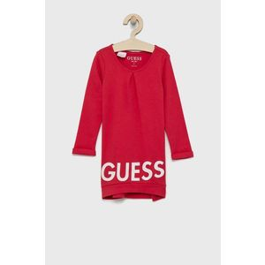 Guess - Šaty vyobraziť