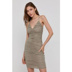 Marciano Guess - Šaty vyobraziť