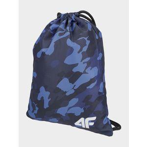 Chlapčenský batoh-vak s potlačou vyobraziť