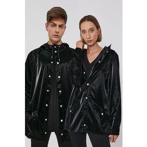Rains - Nepremokavá bunda 1202 Jacket vyobraziť