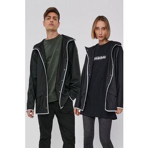 Rains - Nepremokavá bunda 1201 Jacket vyobraziť