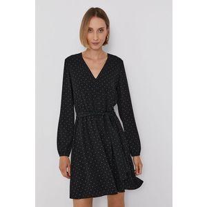 Pennyblack - Šaty vyobraziť