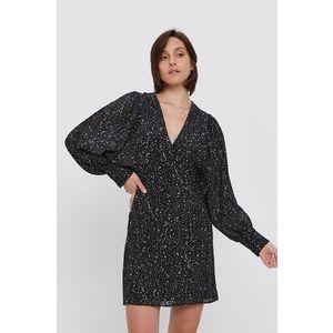Sisley - Šaty vyobraziť