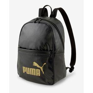 Core Up Batoh Puma vyobraziť