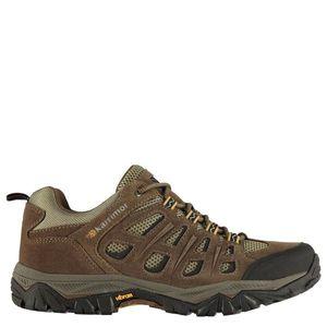 Pánske topánky Karrimor Pallas Vent vyobraziť